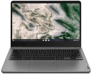 Lenovo 14e Chromebook Gen 2(AMD)