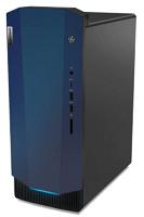 Lenovo IdeaCentre Gaming 550i