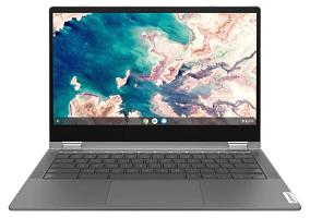Lenovo IdeaPad Flex 550i Chromebook
