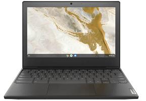 Lenovo IdeaPad Slim 350i Chromebook