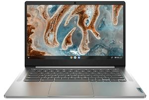 Lenovo IdeaPad Slim 360 Chromebook