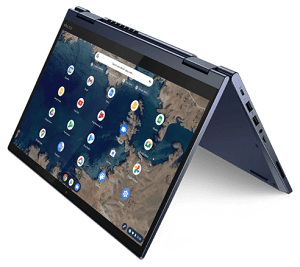 Lenovo ThinkPad C13 Yoga Chromebook