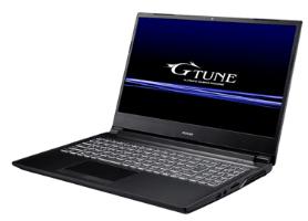 マウスコンピューター G-Tune E5