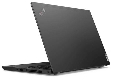 Lenovo ThinkPad L14 Gen 2 背面