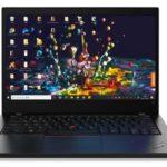 Lenovo ThinkPad L14 Gen 2のレビュー・コスパの高いインテル11世代搭載モデル