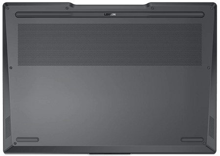 Lenovo Legion Slim 750i 底面