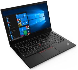 Lenovo ThinkPad E14 Gen 2 AMD
