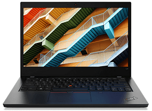 Lenovo ThinkPad L14 Gen 1 Intel