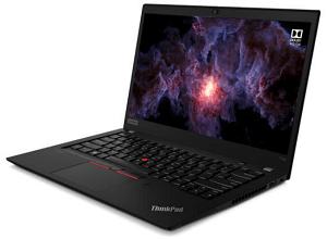 Lenovo ThinkPad T14s Gen 1 Intel