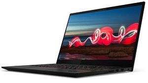 Lenovo ThinkPad X1 Exxtreme Gen 3