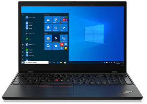 Lenvo ThinkPad L15 Gen 1 AMD