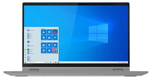 Lenovo IdeaPad Flex 550 15.6型 AMD Ryzen 5000シリーズ