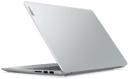 Lenovo IdeaPad Slim 560i Pro 背面