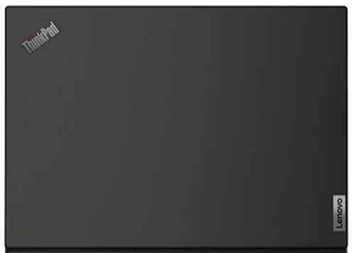 Lenovo ThinkPad X13 Gen 2 天板