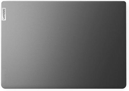 Lenovo IdeaPad Slim 560 Pro 16,AMD 天板