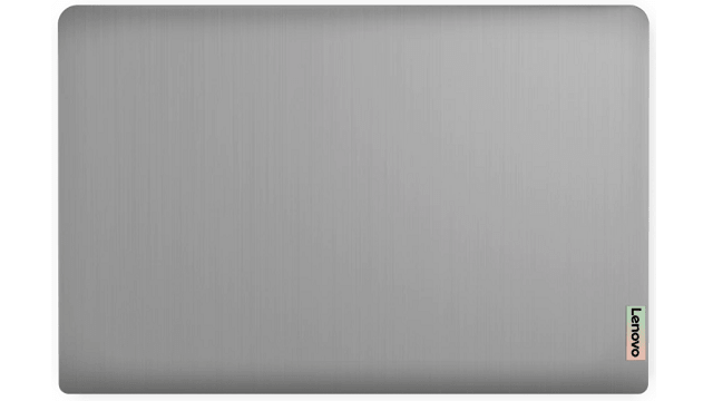 Lenovo IdeaPad Slim 360 (15) 天板