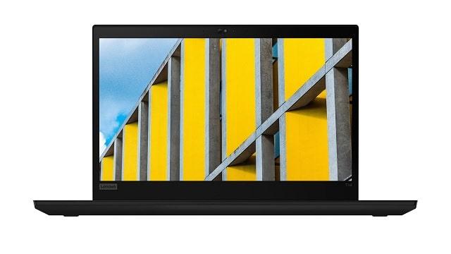 Lenovo ThinkPad T14 Gen 2(第11世代インテル)のレビュー