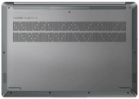 Lenovo IdeaPad Slim 560 Pro 16,AMD 底面
