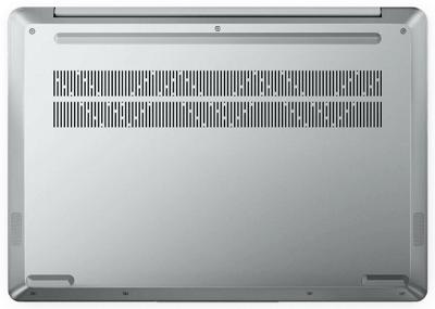 Lenovo IdeaPad Slim 560i Pro 底面