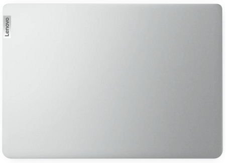 Lenovo IdeaPad Slim 560i Pro 天板