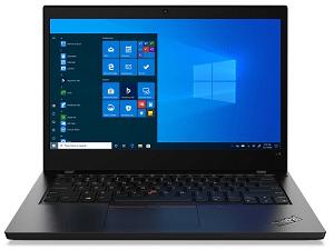 Lenovo ThinkPad L14 Gen 2 AMD