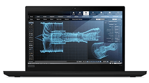Lenovo ThinkPad P14s AMD Gen 2
