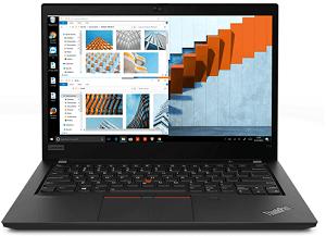 Lenovo ThinkPad T14 Gen 2 AMD