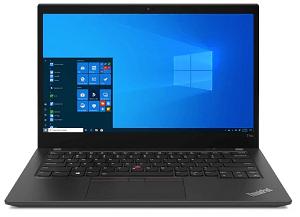 Lenovo ThinkPad T14s Gen 2 AMD