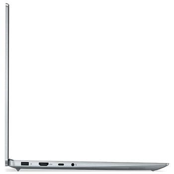 Lenovo IdeaPad Slim 560 Pro(16) 左側面