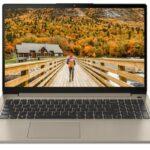 Lenovo IdeaPad Slim 360 15型(AMD Ryzen 5000シリーズ)のレビュー