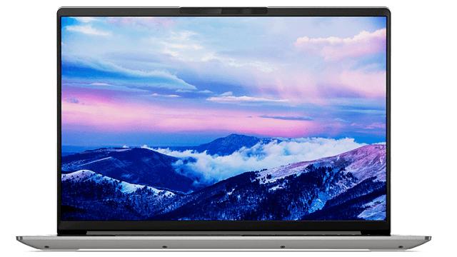 Lenovo IdeaPad Slim 560 Pro(16) ディスプレイ