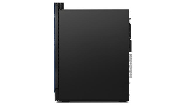 Lenovo IdeaCentre Gaming 550 AMD 右側面