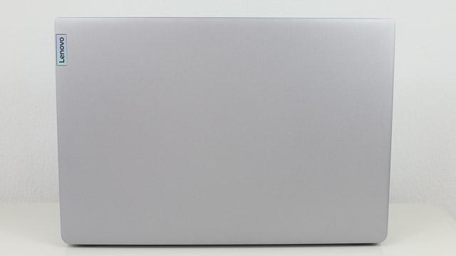 Lenovo IdeaPad slim 360i 17 天板