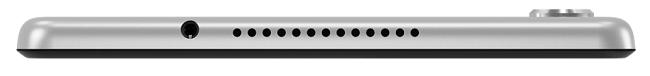 Lenovo Tab M8(FHD)スピーカー