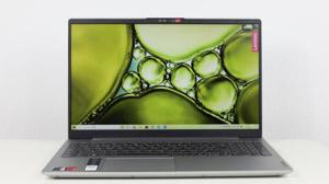 Ideapad slim 550 AMD 15inch