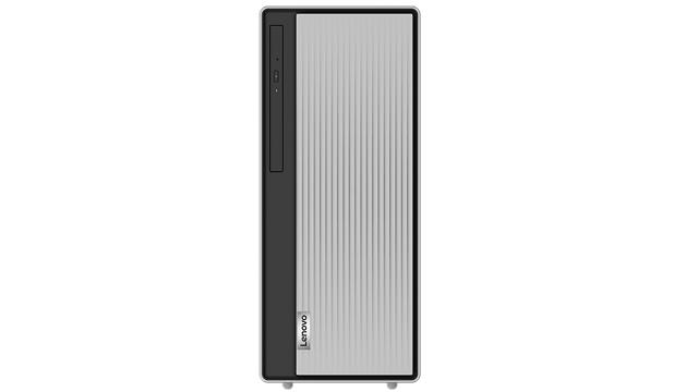 Lenovo IdeaCentre 560i 正面