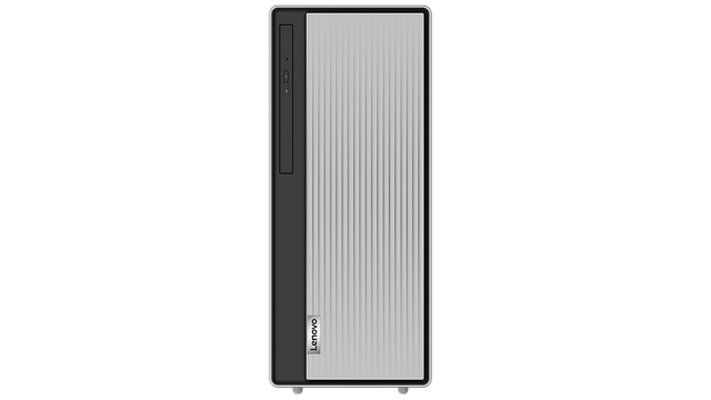 Lenovo IdeaCentre 560 AMD 正面