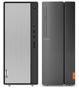 Lenovo IdeaCentre 560 AMDと旧モデルの筐体比較