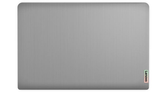 Lenovo IdeaPad Slim 360 14 AMD 天板