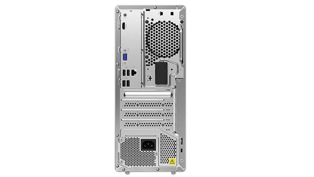 Lenovo IdeaCentre 560 AMDの筐体