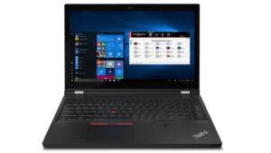 Lenovo ThinkPad P15 Gen 2 レビュー 現行最高最強スペックのワークステーショ