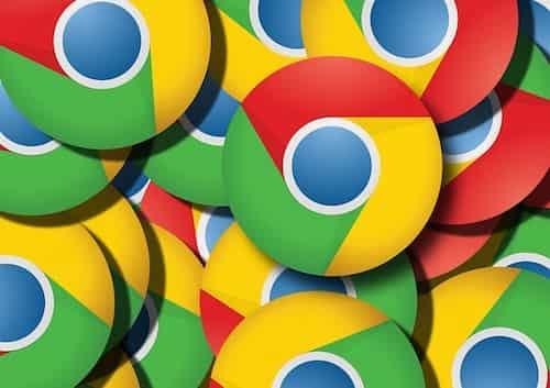 グーグルアドセンスの申請をキャンセルしてユーチューブのアカウントから再申請する方法