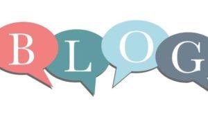 はてなブログの記事下にアドセンス広告を2列表示する方法