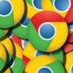 Googleはモバイルファーストインデックを推奨!レスポンシブデザインを使おう!