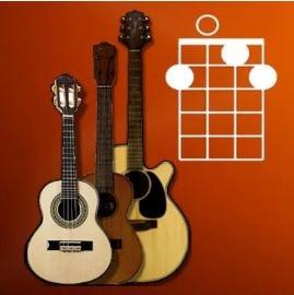 ギター 練習アプリ コード