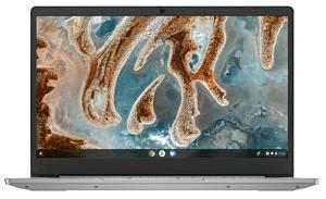 IdeaPad Slim 360 Chromebook