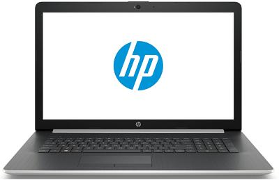 HP 17-By0000・2000の外観
