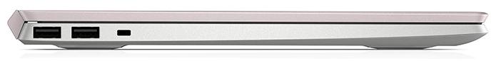 HP Pavilion 13-an1000のサイズ・厚さ