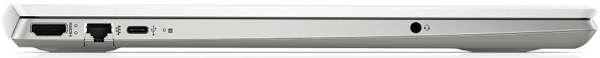 HP Pavilion 15-cs3000のサイズ・厚さ