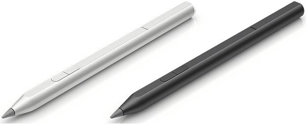 HP Envy x360(インテル)のアクティブペン